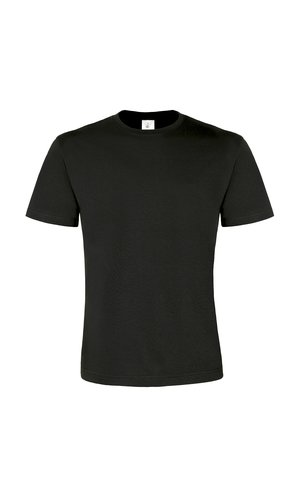 Exact 190 Top / Men [Black, M]
