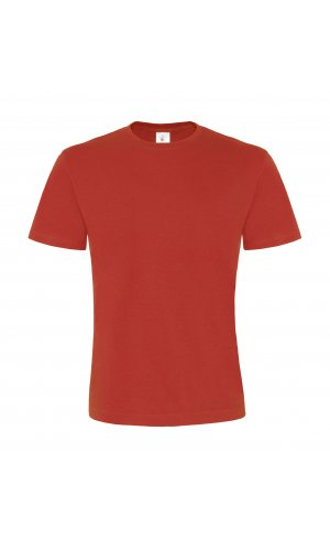 Exact 190 Top / Men [Red, M]