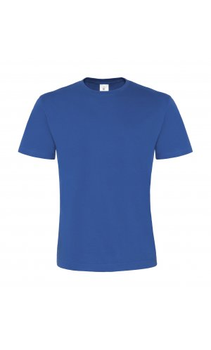 Exact 190 Top / Men [Royal Blue, S]