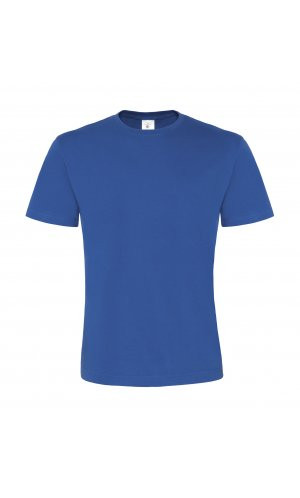 Exact 190 Top / Men [Royal Blue, L]