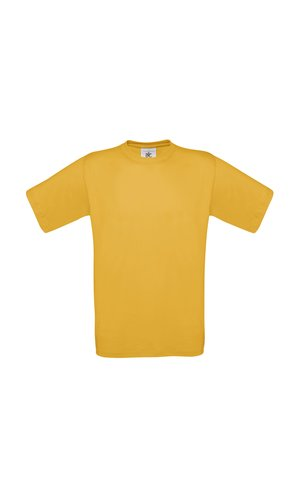 T-Shirt Exact 150 [Gold, 2XL]