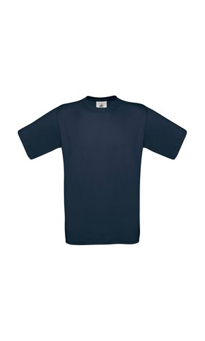 T-Shirt Exact 150 [Light Navy, 2XL]