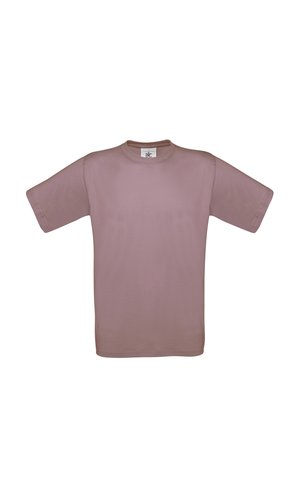 T-Shirt Exact 150 [Used Violet, XL]
