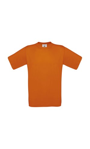 T-Shirt Exact 190 [Orange, XL]