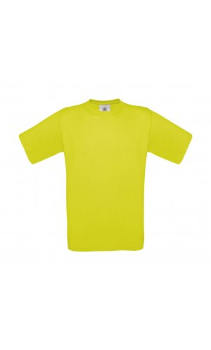 T-Shirt Exact 190 [Pixel Lime, 2XL]