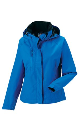 Ladies Hydra Plus 2000 [Azure Blue, XS]