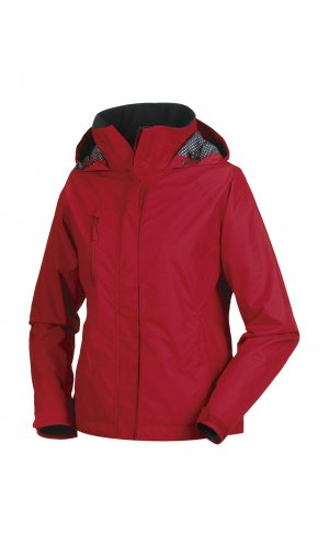 Ladies Hydra Plus 2000 [Classic Red, XS]