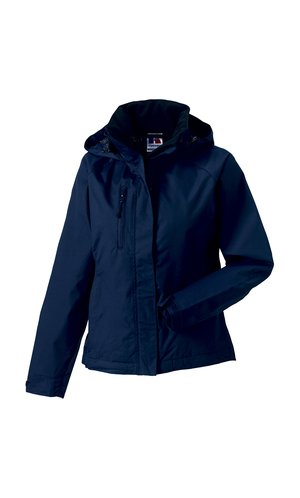 Ladies Hydra Plus 2000 [French Navy, XS]