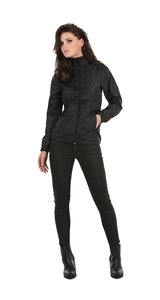 Windjacket ID.601 / Women