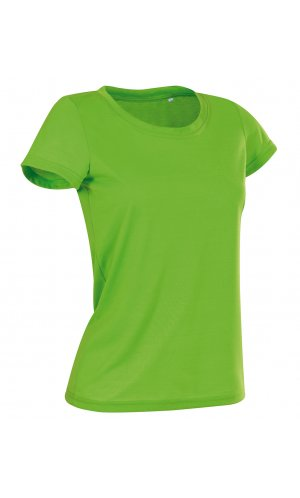 Active Cotton Touch for women [Kiwi Green, S]