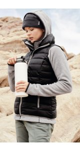 Women´s Active Padded Vest