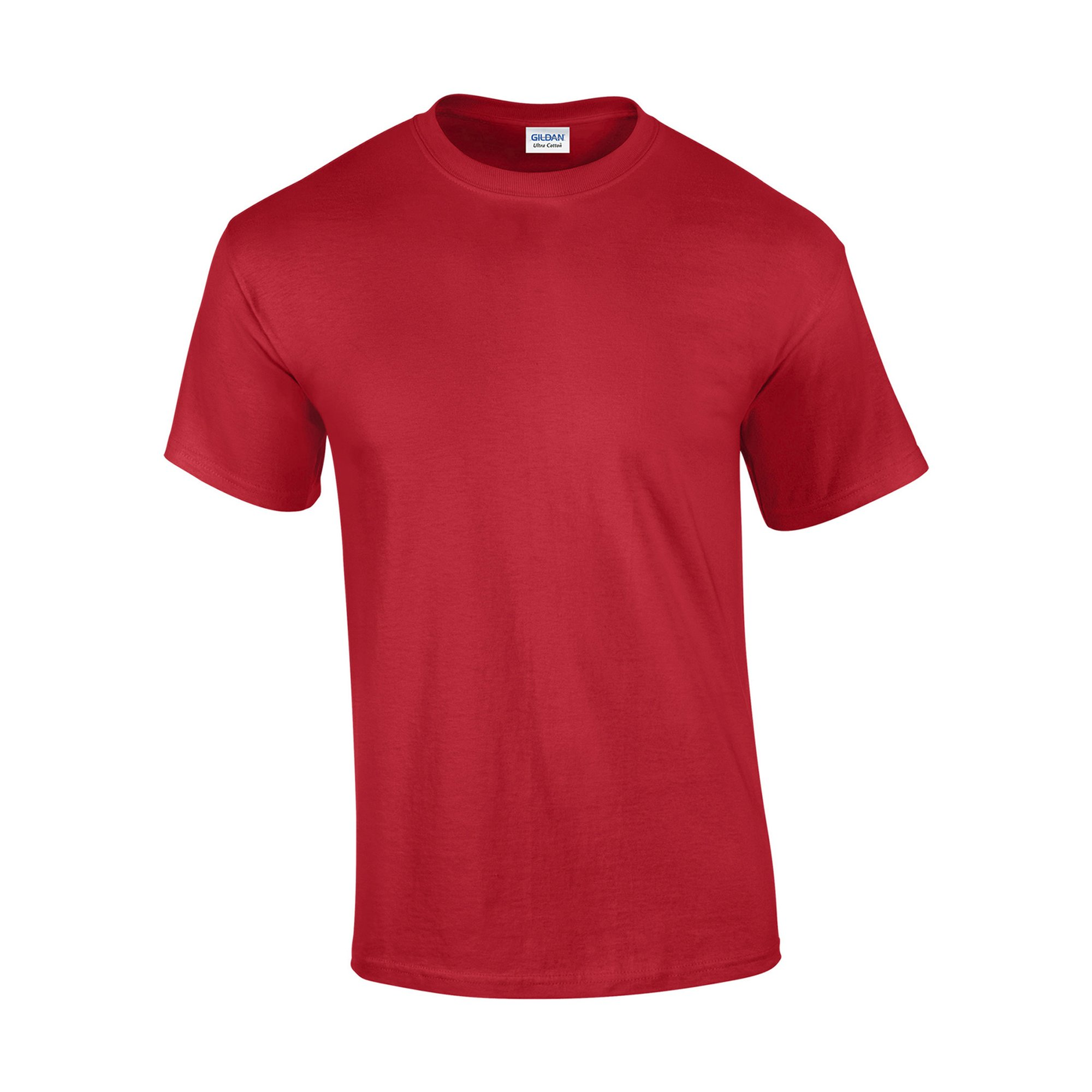 Free shipping and returns on Men's Red T-Shirts & Tank Tops at r0nd.tk