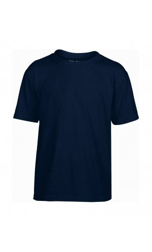 Performance® Youth T-Shirt [Navy, 164]
