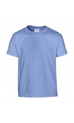 Heavy Cotton? Youth T- Shirt [Carolina Blue, 164]