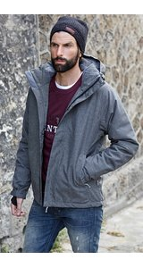 Mens Sumit Jacket