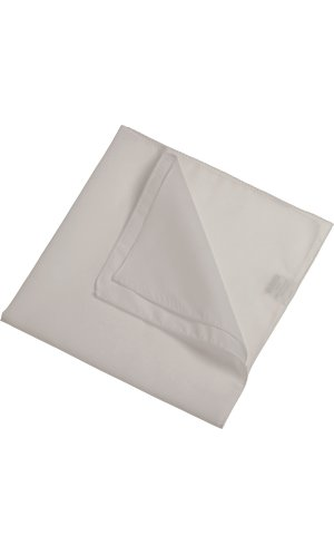 Bandana [white, One-size]