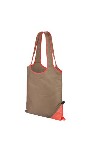 Compact Shopper [fennel pink, One-Size]