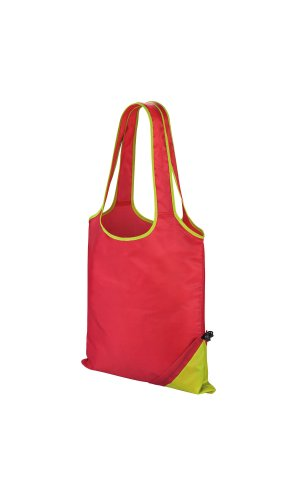 Compact Shopper [rasperry lime, One-Size]