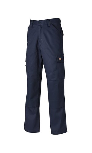 Everyday Workwear Bundhose [Navy, 106]