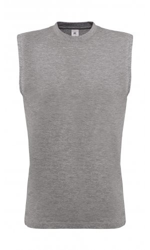 T-Shirt Exact Move [Sport Grey (Heather), S]